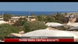Lampedusa, anche gli ultimi minori hanno lasciato l' isola