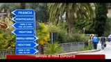21/04/2011 - Migranti, Francia respinge tunisini perch non hanno soldi