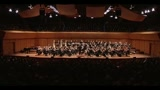 Concerto per il Natale di Roma 2011, applausi per Abbado