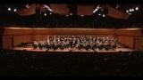 Concerto per il Natale di Roma 2011, applausi per Abbado