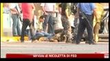 Messico, ritrovati 177 cadaveri in fossa comune a San Fernando