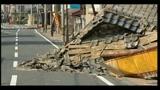 Giappone, fascia off - limits di 20 km da Fukushima