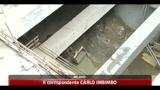 22/04/2011 - Amministrative Milano, l'Expo e i timori delle infiltrazioni mafiose