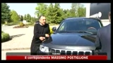 Fiat, Marchionne: entro il 2011 controlleremo Chrysler