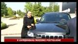 Fiat, Marchionne: entro il 2011 controlleremo Chrysler