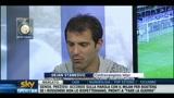 22/04/2011 - Scudetto, Stankovic: non si sa mai