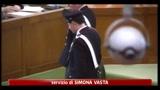 Mafia, omicidio De Mauro, PM chiede ergastolo per Riina
