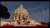 Papa risponde a 7 domande arrivate dal mondo