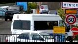 Francia pensa a sospensione temporanea di Schengen