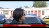 Parma, Ciancimino interrogato in carcere