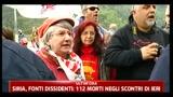 Torino, TAV: opinioni contrastanti dai candidati sindaco
