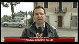 Omicidio Melania, il marito sentito dai carabinieri