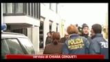 Sacra Corona Unita, catturato il boss Francesco Campana