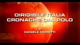 Jetlag: Dirigibile Italia, cronache dal Polo