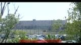 Ciancimino, il GIP di Parma ordina la custodia in carcere