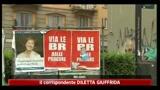 Caso Lassini, coordinatore PDL Lombardia: si dimetta se eletto