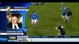 Rugby, Dondi: Mallet via dopo il mondiale