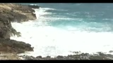 Lampedusa, il fascino incontaminato di un' isola al confine tra due civiltà