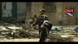 24/04/2011 - Libia, l' esercito di Gheddafi si ritira, Misurata è libera