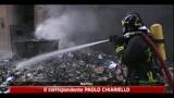 Pasqua a Napoli tra i rifiuti, i turisti scelgono Capri e Ischia