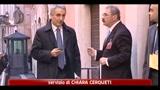 Caso Ciancimino, PDL all'attacco dei magistrati di Palermo