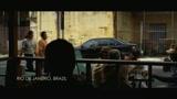 FAST & FURIOUS 5 - il trailer