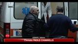 25/04/2011 - Salerno, donna incinta muore dopo ricovero per ascesso gamba
