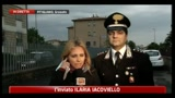 Carabinieri aggrediti, arrestati: abbiamo perso la testa