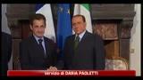 Immigrazione, Parigi: lasciapassare Italia pone problema