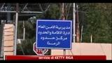 Siria, Usa valutano sanzioni contro esponenti del governo