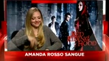Sky Cine News: Intervista Confidenziale ad Amanda Seyfried