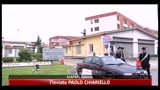 26/04/2011 - Scafati, muore donna incinta di 2 gemelli dopo intervento, 7 medici indagati