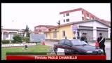 26/04/2011 - Scafati, muore donna incinta di 2 gemelli dopo intervento, 7 medici indagati