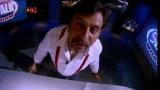 26/04/2011 - Dario Cassini presenta Stalk Radio