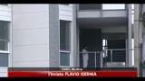 Auto uccide tre anziani a Carpi, proclamato lutto cittadino