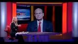 27/04/2011 - Libia, Bersani: scelte non si fanno senza maggioranza