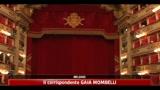 27/04/2011 - Susanna Malkki, sono onorata di dirigere alla Scala