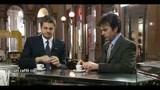 27/04/2011 - Un caffè con... Simone Baldelli