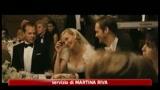 27/04/2011 - Melancholia, il film di Lars Von Trier in gara a Cannes