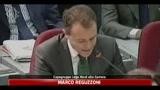 27/04/2011 - Marco Reguzzoni, il Governo deve far valere le ragioni del paese