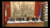 27/04/2011 - Reguzzoni, Lega  sempre stata prudente su crisi libica