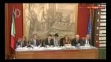 27/04/2011 - Reguzzoni, Lega è sempre stata prudente su crisi libica