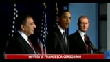 27/04/2011 - USA, rimpasto dei vertici di CIA e Pentagono