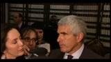 27/04/2011 - Guerra Libia- Casini e Bersani