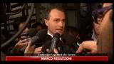 27/04/2011 - Libia, Reguzzoni: siamo con il Quirinale, non serve il voto