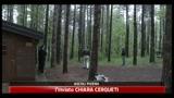 27/04/2011 - Delitto Melania Rea, gli inquirenti non escludono alcuna pista