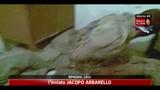 28/04/2011 - Bengasi, governo provvisorio libera 5 prigionieri