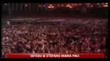 Beatificazione Papa Wojtyla, reportage nella sua Polonia