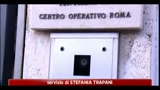 28/04/2011 - Mafia, Ciancimino indagato per esplosivi, vertice a Roma