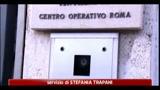 Mafia, Ciancimino indagato per esplosivi, vertice a Roma